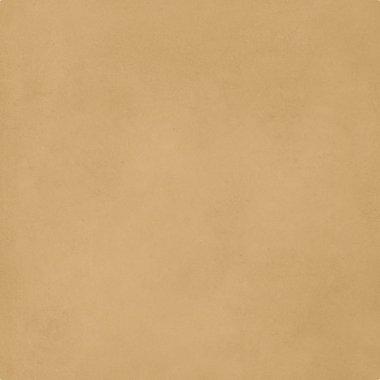 "Bati Orient Cement Tile 8"" x 8"" - Yellow"