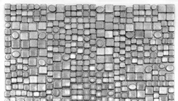 Element Mosaic 12.25