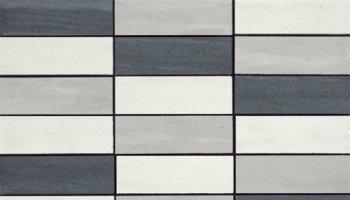 Cremo Tile Mosaic Grid 1.25