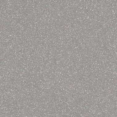 """Pinch Series Tile Matte 24"""" x 24"""" - Dark Grey"""