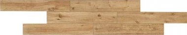 "Creekwood Tile 6"" x 36"" - Maple Lake"