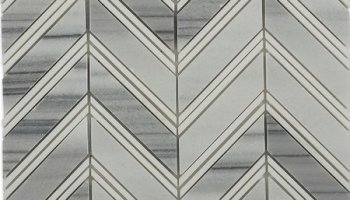 Browse by shape Chevron