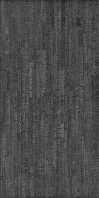 Happy Floors Bambu Tile 12 Quot X 24 Quot Nero
