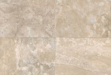 "Laurel Heights Tile 12"" x 18"" - Elevated Beige"