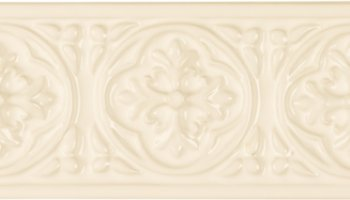Studio Tile Palm Beach Deco 3