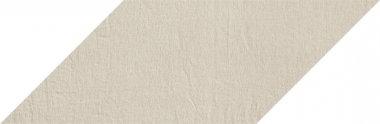 "Trame Series Tile Gramma DX Decor 7"" x 16"" - Lino"