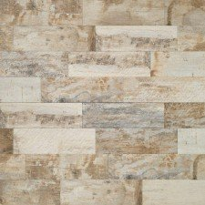 "Mountain Timber Tile 6"" x 24"" - Canyon Timber"