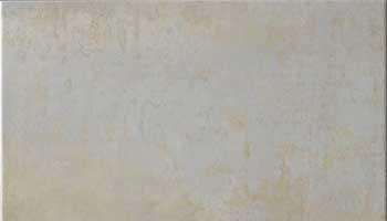 Antares Tile 16