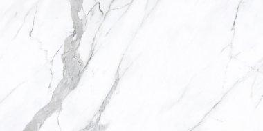 """Prestigio Series Tile Matte 12"""" x 24"""" - Statuario"""