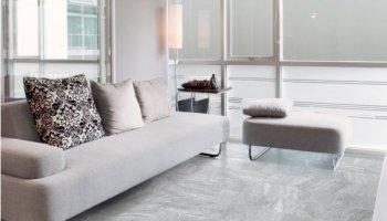 Happy floors for Happy floors valencia grey