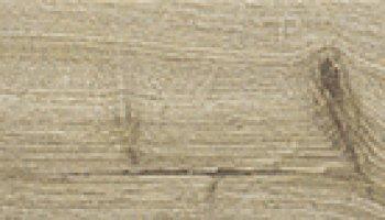 Woodessenze Tile 4