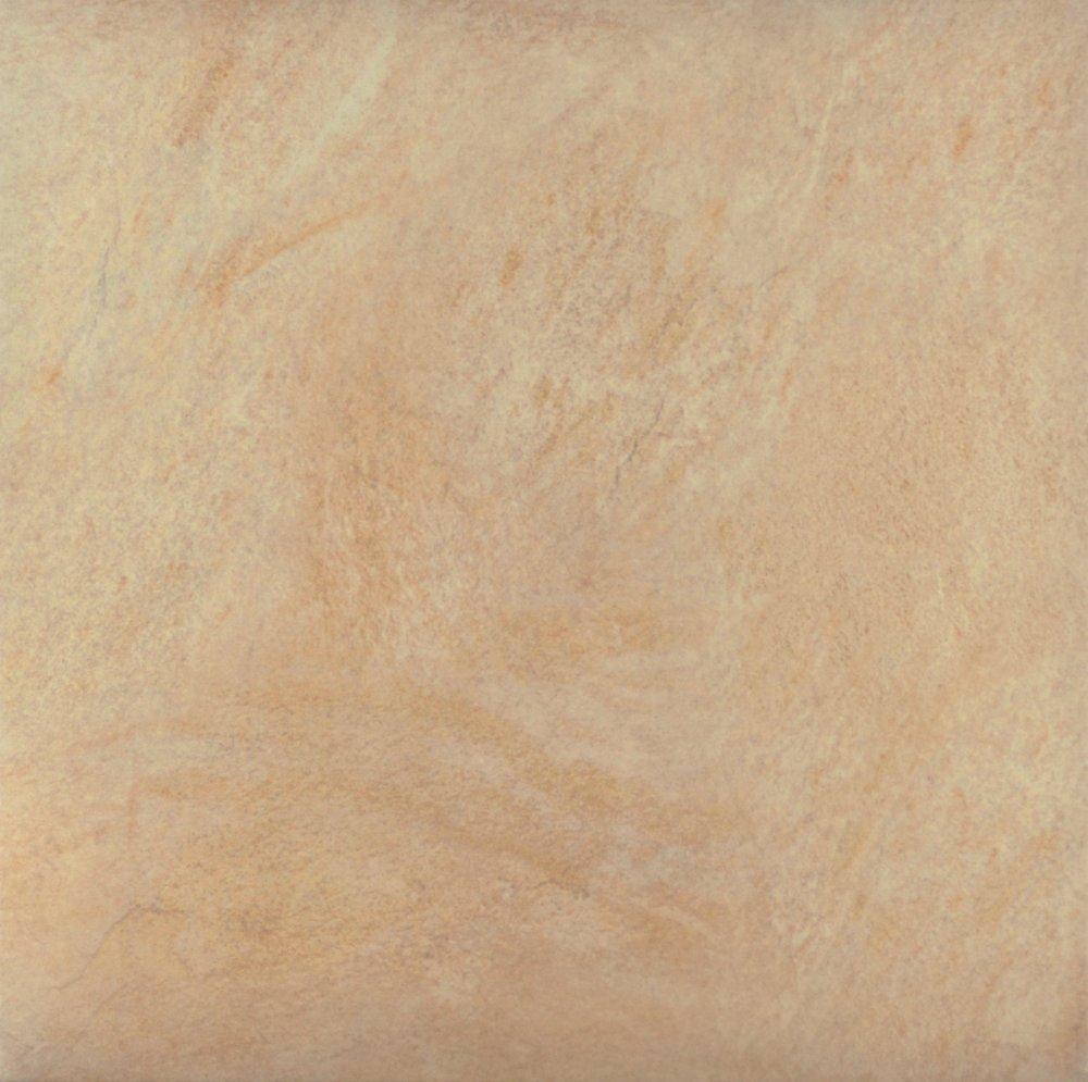 Interceramic Tile - Arizona Tile 16