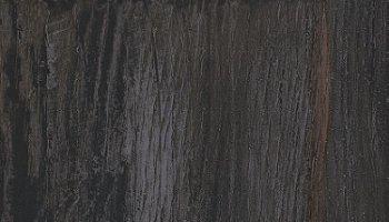 Black Forest Tile 7 1/2